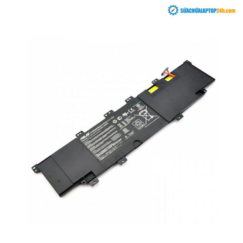 Battery Asus X502C / Pin Asus X502C