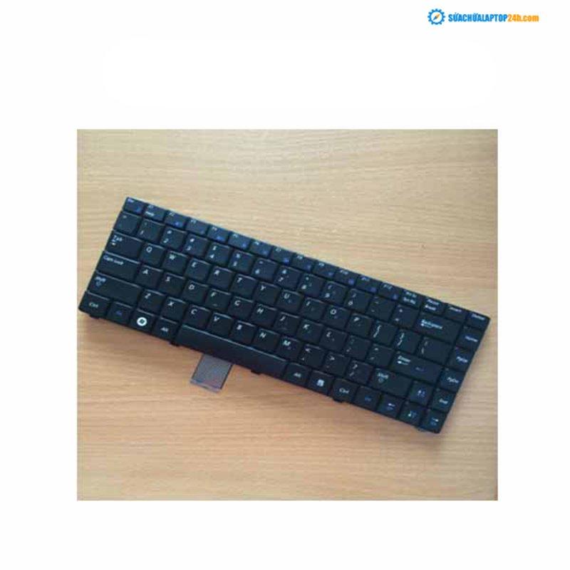 Bàn phím laptop Samsung RV408 RV410 R478