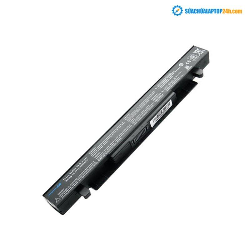 Battery Asus X450 / Pin Asus X450
