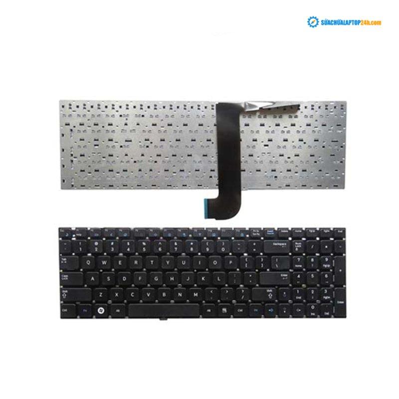 Bàn phím Keyboard Samsung F510