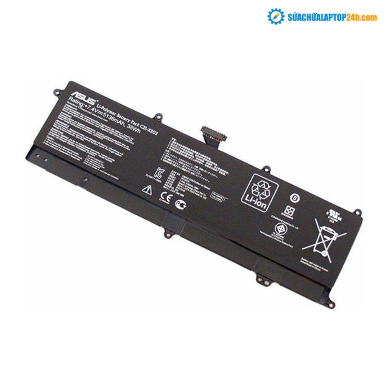 Battery Asus X453 / Pin Asus X453