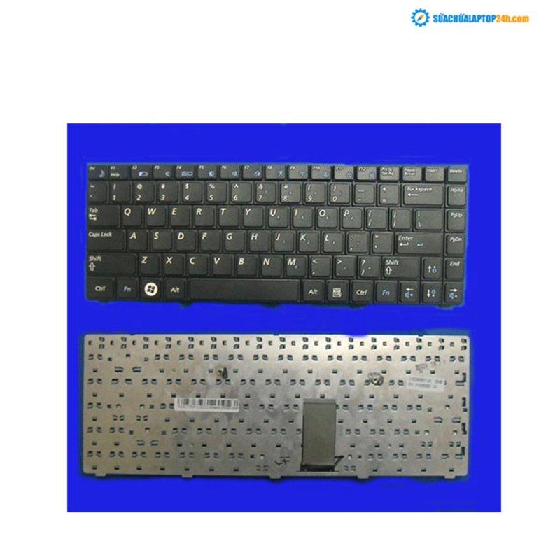 Bàn phím Keyboard Samsung NC108