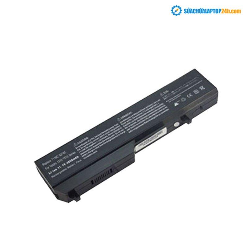 Battery Dell 1310/ Pin Dell 1310
