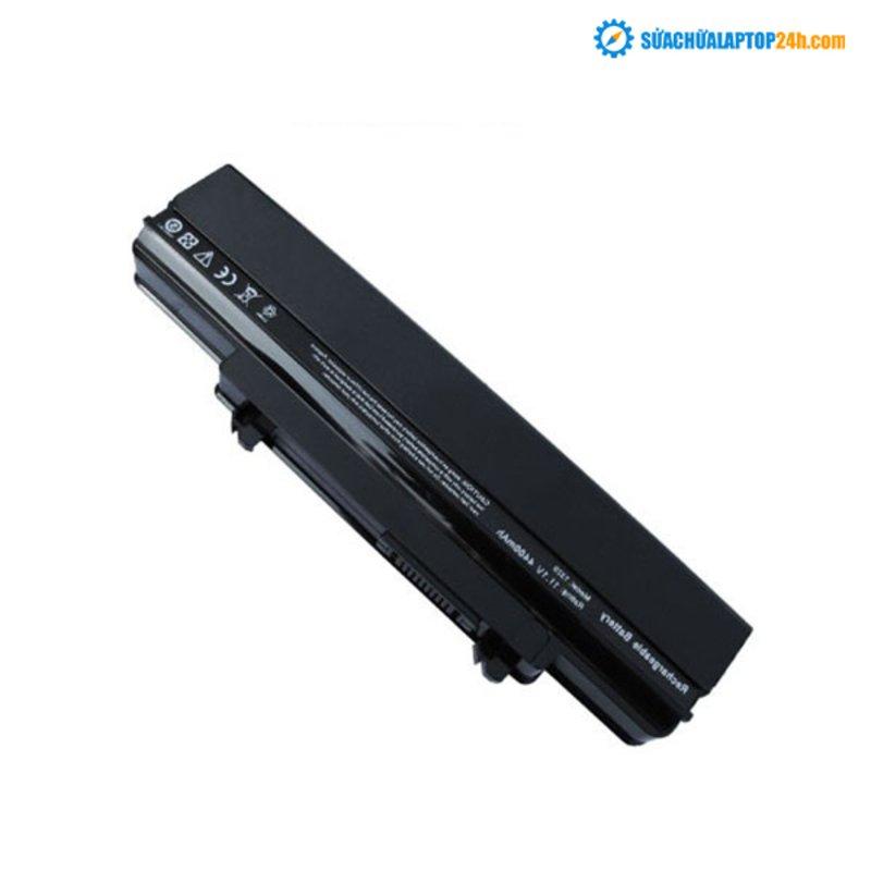 Battery Dell 1320/ Pin Dell 1320