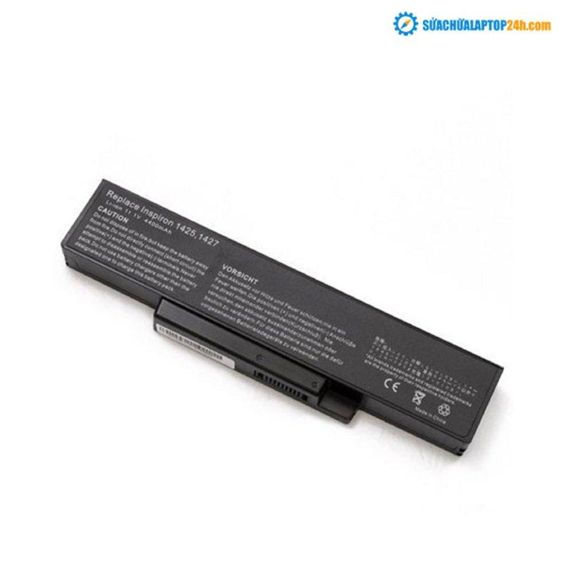 Battery Dell 1425/ Pin  Dell 1425