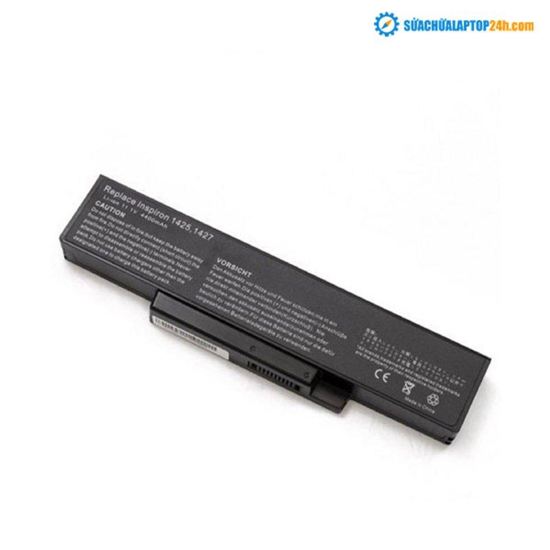 Battery Dell 1427/ Pin  Dell 1427