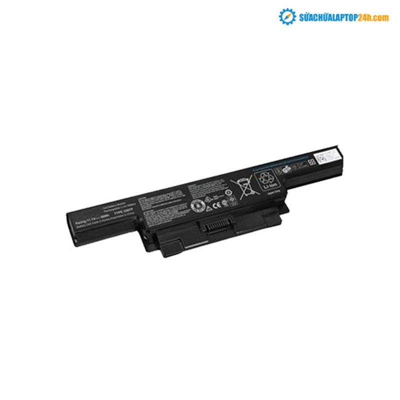 Battery Dell 1458/ Pin  Dell 1458