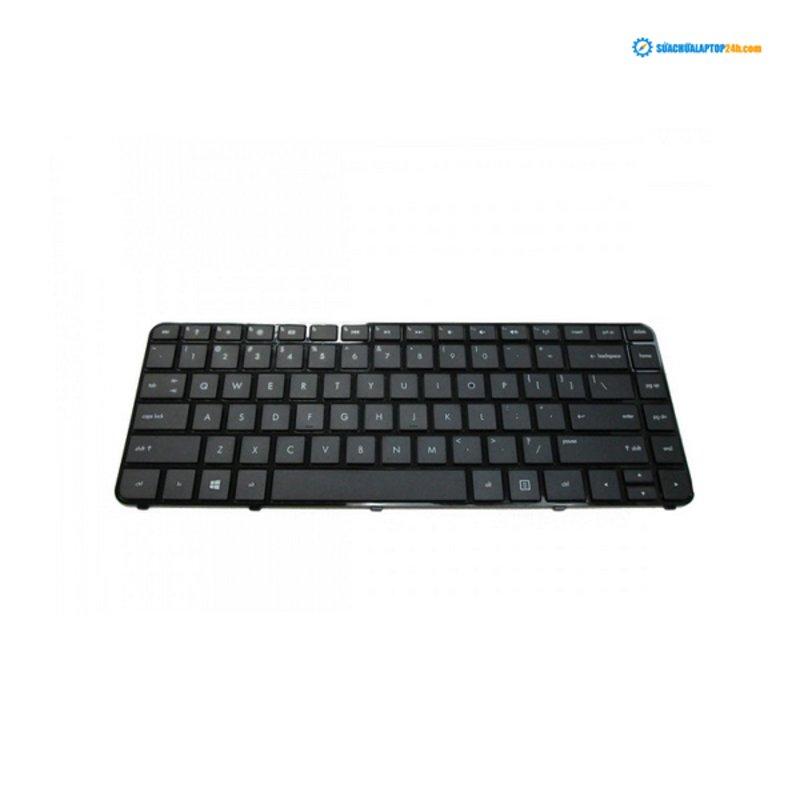 Bàn phím Keyboard SONY VAIO VPC F