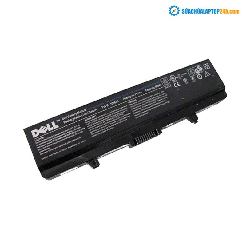 Battery Dell 1525/ Pin Dell 1525
