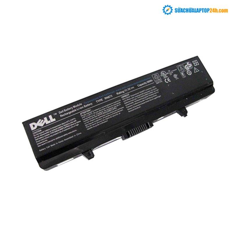Battery Dell 1526/ Pin Dell 1526