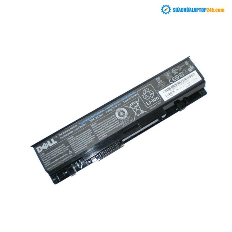 Battery Dell 1535/ Pin  Dell 1535