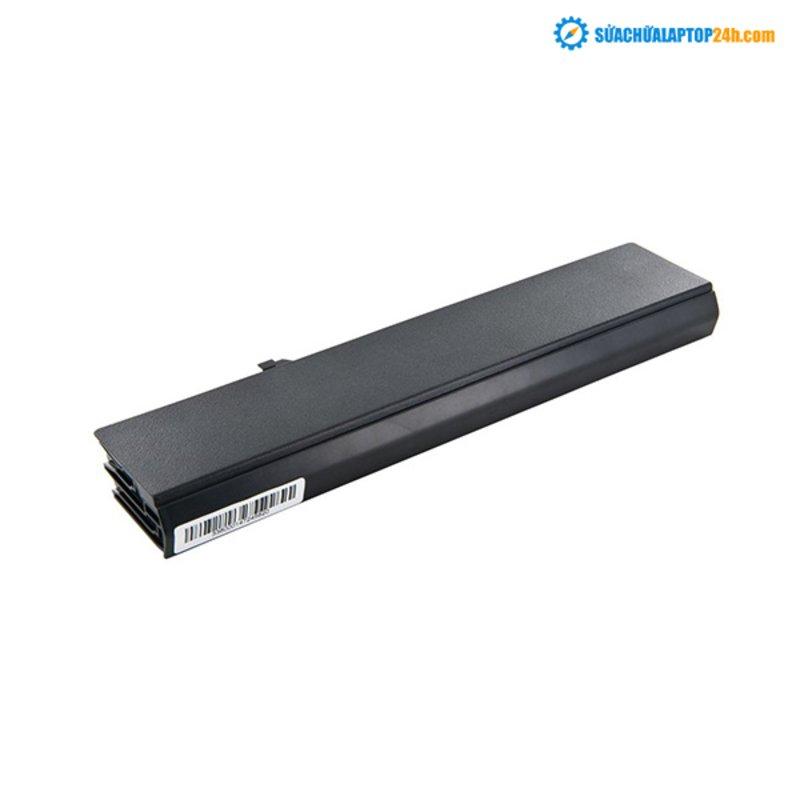 Battery Dell 3300/ Pin Dell 3300