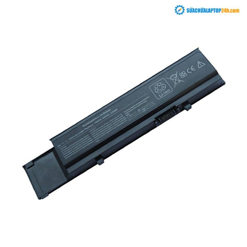 Battery Dell 3500/ Pin Dell 3500