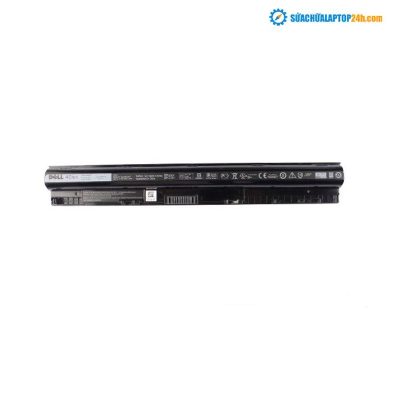 Battery Dell 3451/ Pin Dell 3451