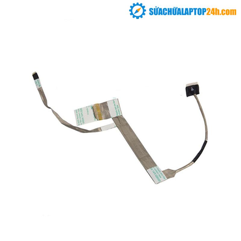 Cáp màn hình Dell Inspiron 4050 Series