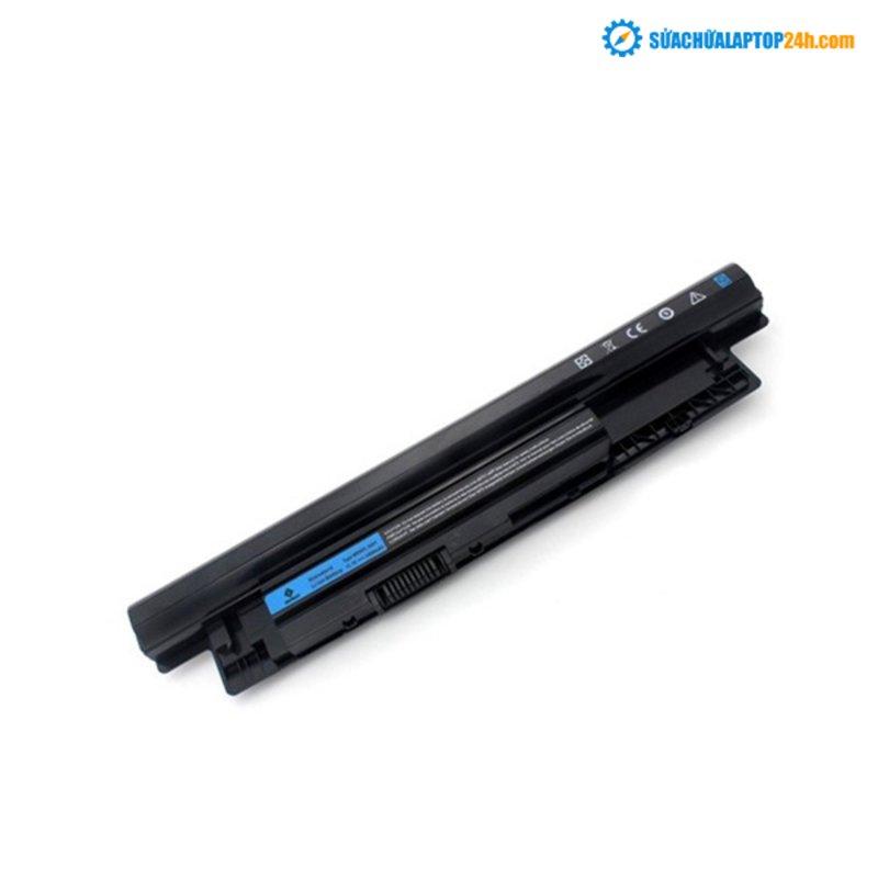 Pin Dell 3521 Zin (4 Cell)