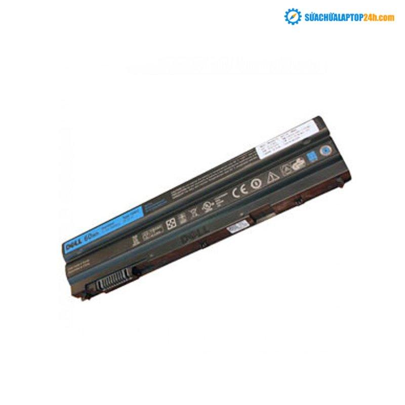 Battery Dell 6420/ Pin Dell 6420