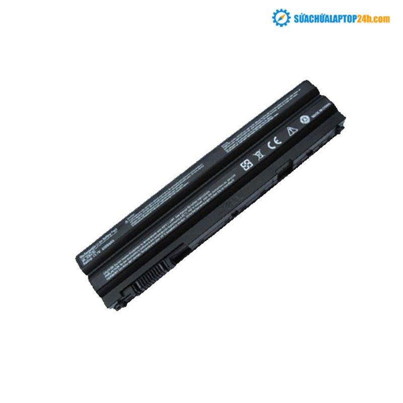 Battery Dell 3560/ Pin Dell 3560