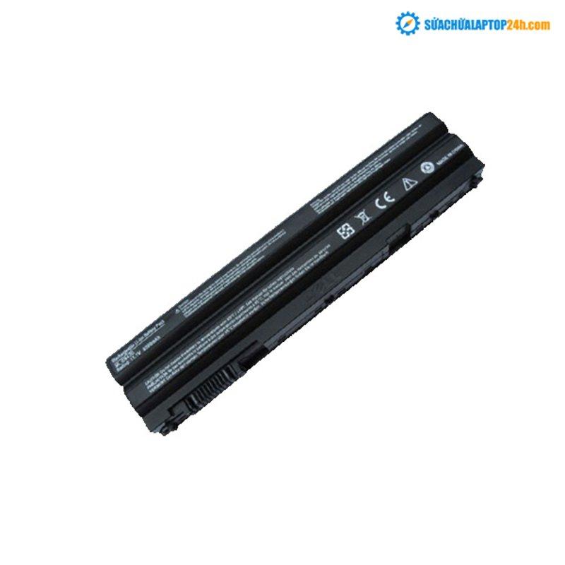 Battery Dell 3460/ Pin Dell 3460