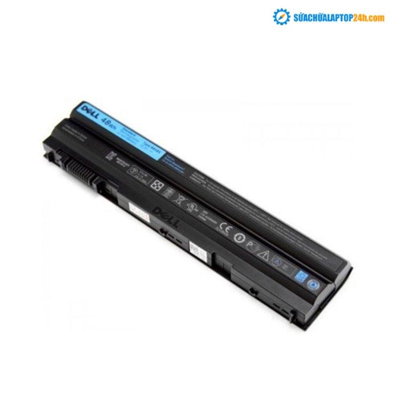 Battery Dell 5420/ Pin Dell 5420