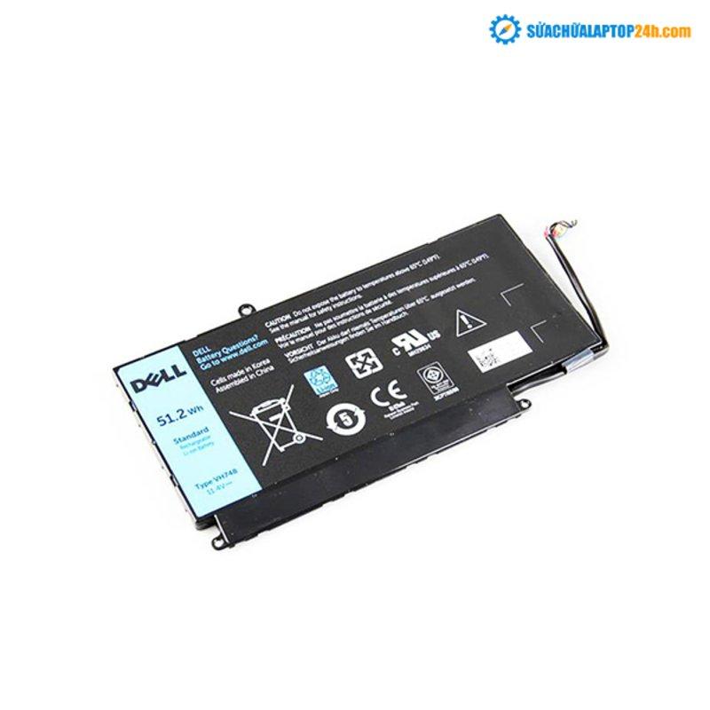 Battery Dell 5560/ Pin Dell 5560