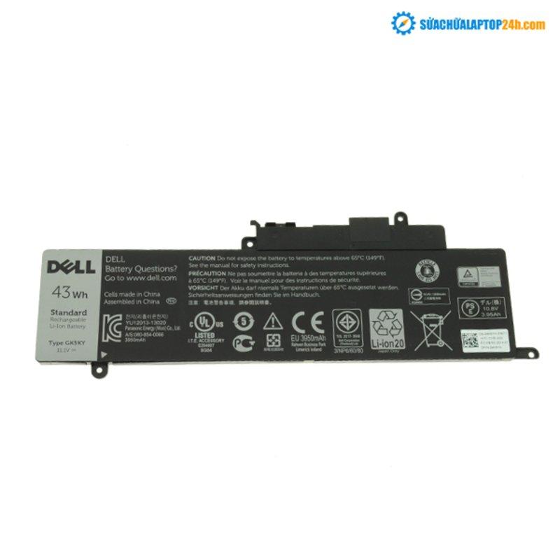 Battery Dell 7352/ Pin Dell 7352