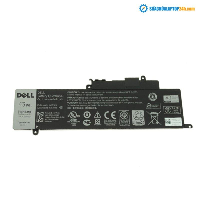 Battery Dell 7348/ Pin Dell 7348