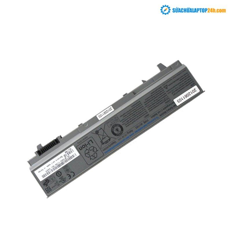 Battery Dell 6400/ Pin Dell 6400