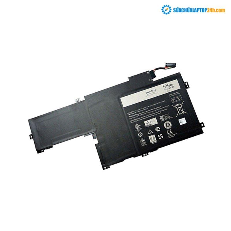 Pin Dell 7437 (5KG27)