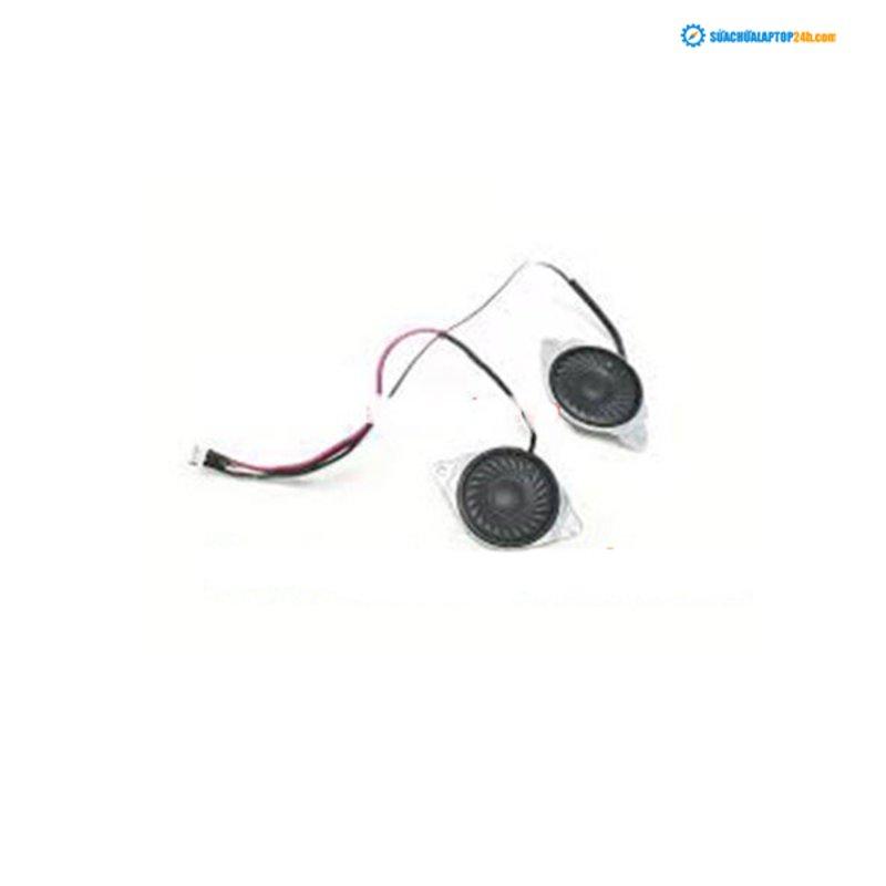 Loa Sony Vaio M Series