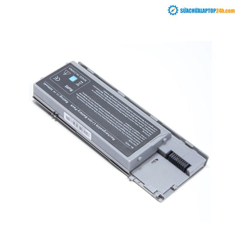 Battery Dell D630/ Pin Dell D630