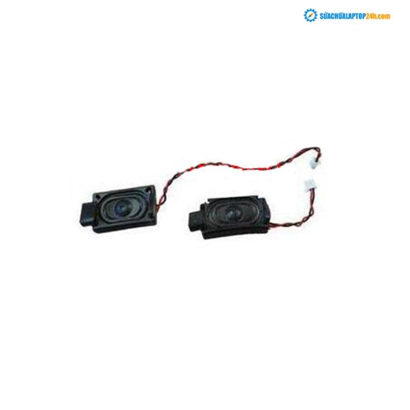 Loa Sony Vaio Bx Speakers Series
