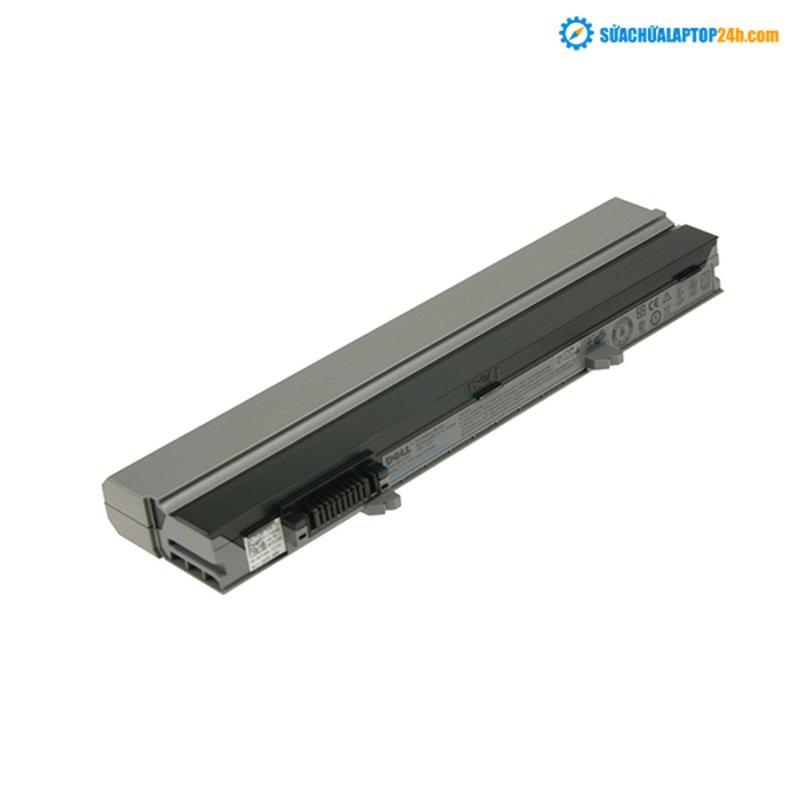 Battery Dell E4300/ Pin Dell E4300