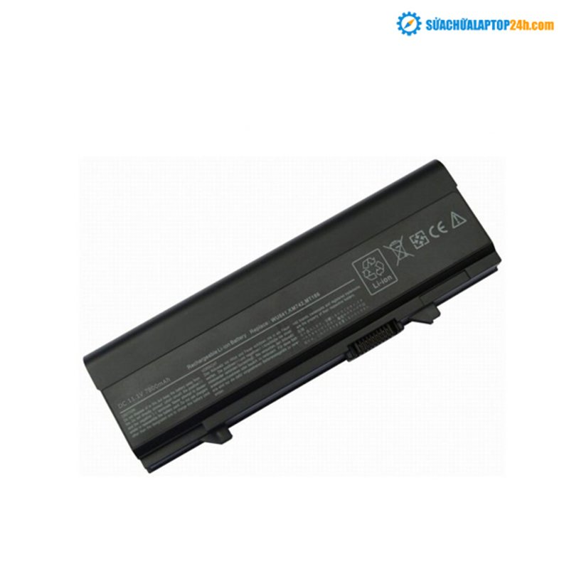 Battery Dell E5500/ Pin Dell E5500
