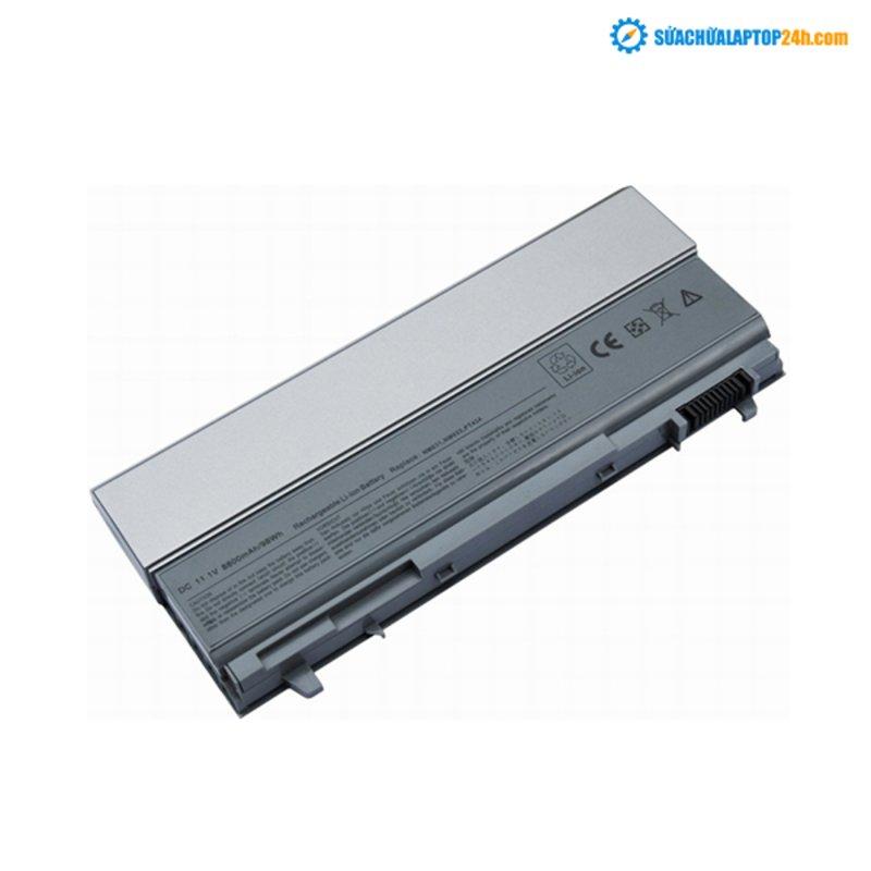 Battery Dell E6410/ Pin Dell E6410