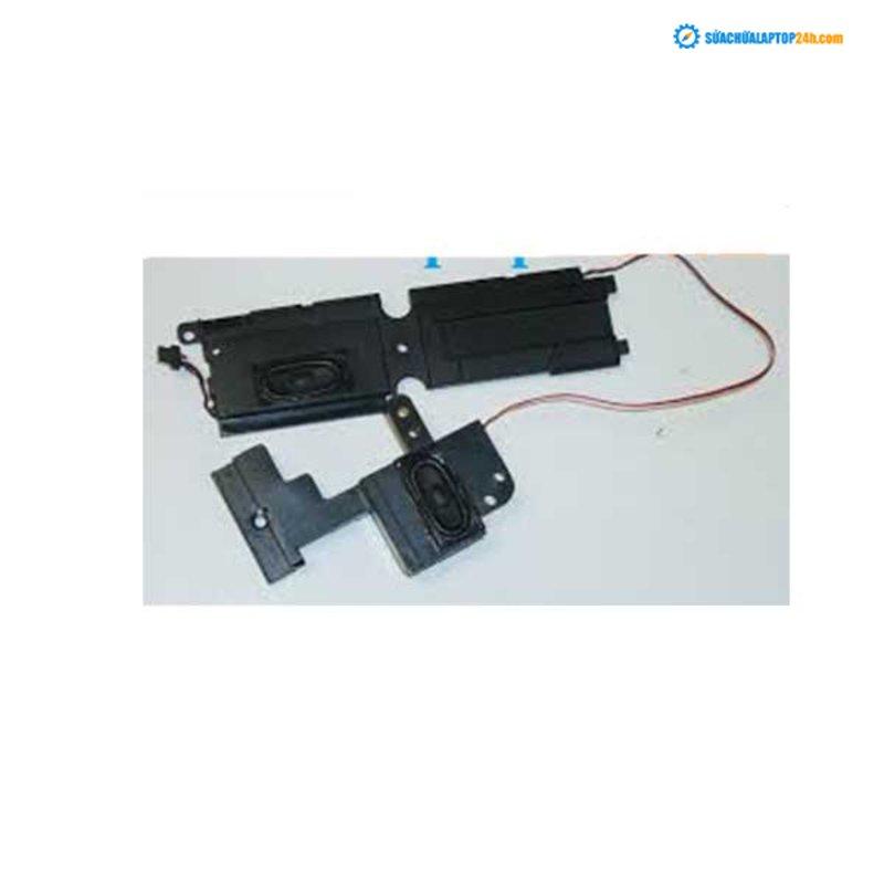 Loa HP Compaq F500 Series