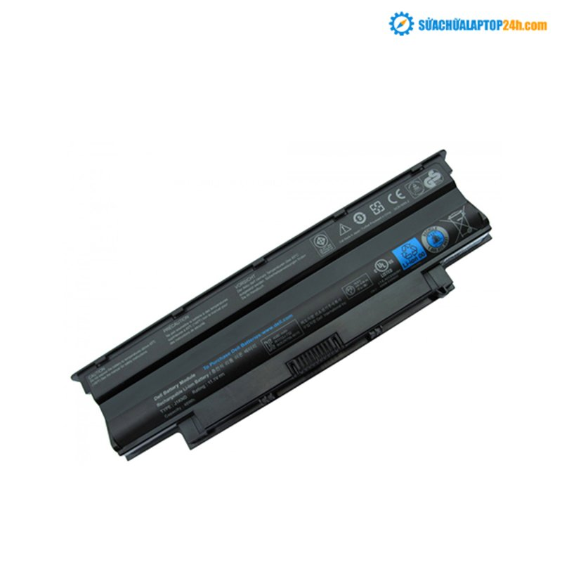Battery Dell N4010/ Pin Dell N4010