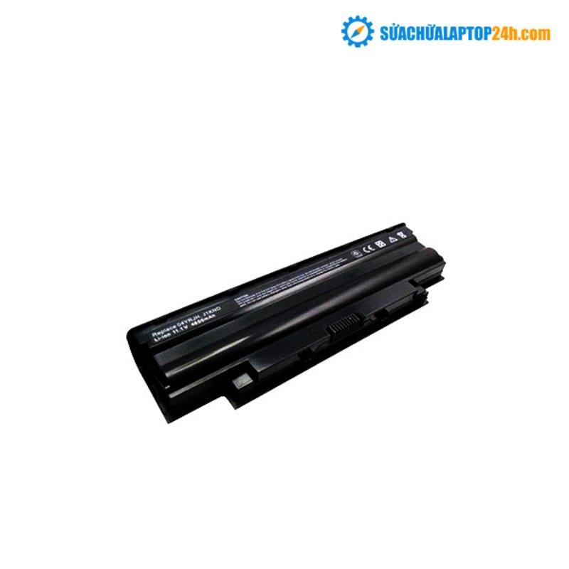 Battery Dell 1540/ Pin Dell 1540