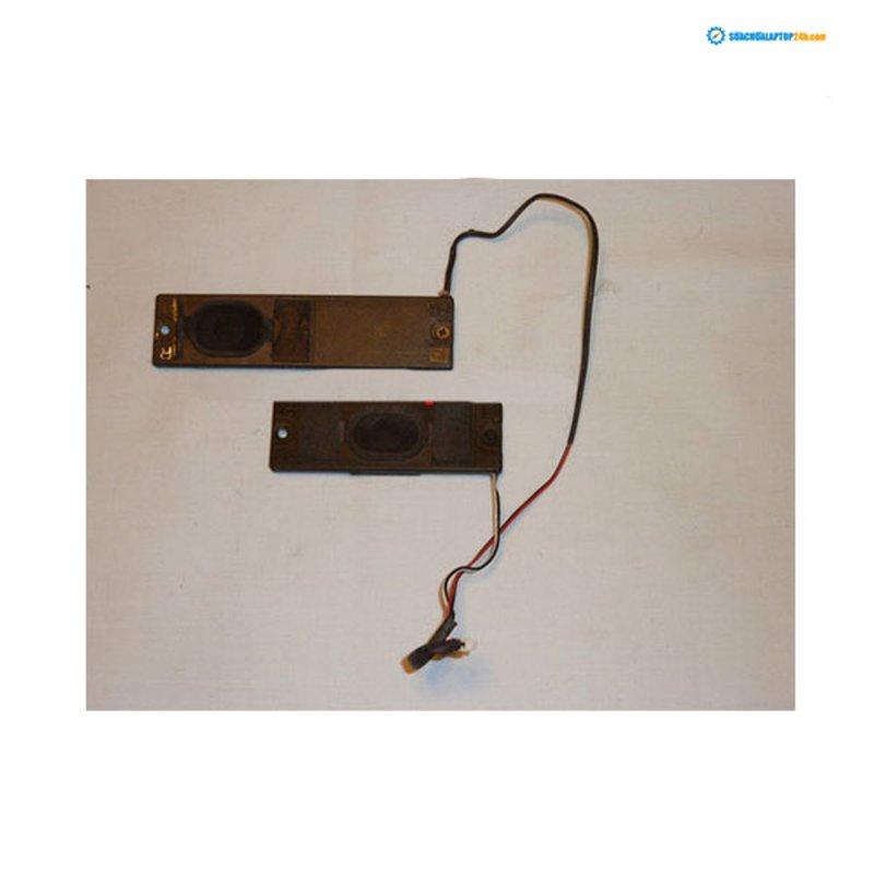 Loa Probook HP 4415 Series