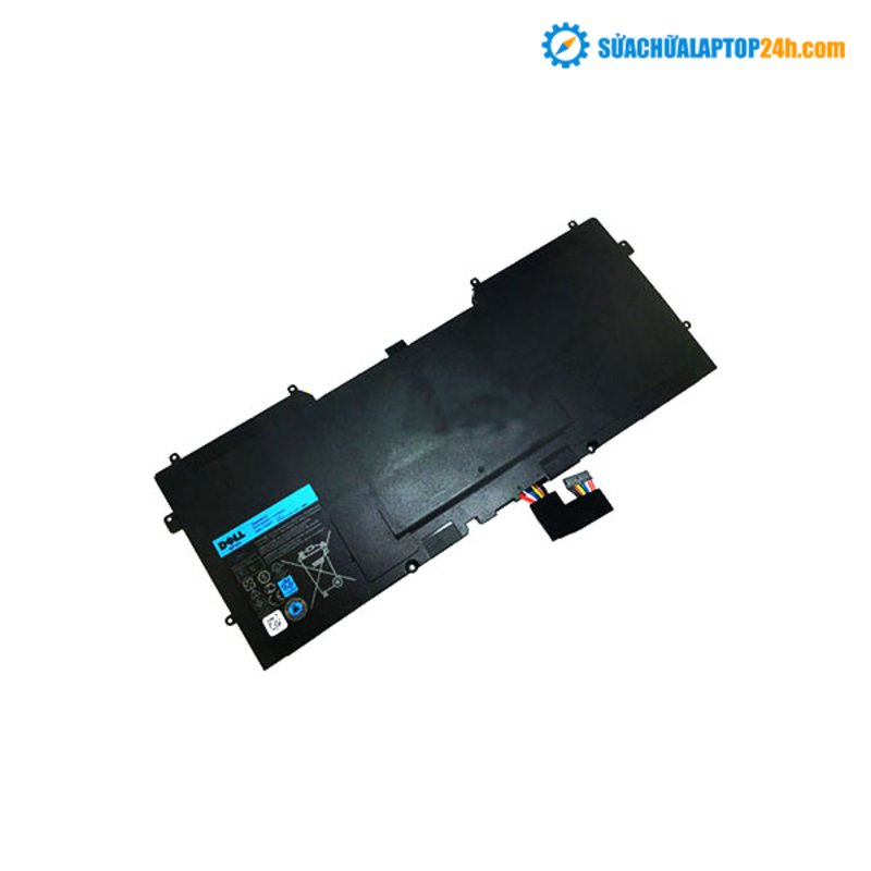 Pin Dell Xps13 L322X L321X 55Wh (C4K9V)