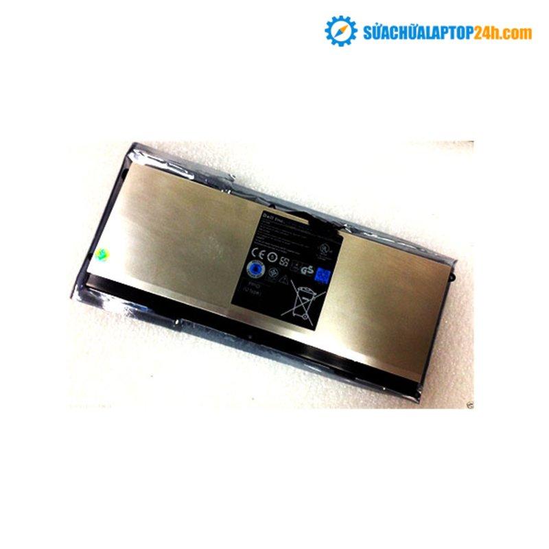 Battery Dell XPS15Z-L511Z/ Pin Dell XPS15Z-L511Z