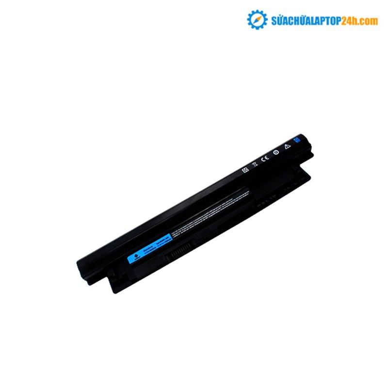 Battery Dell 5521/ Pin Dell 5521