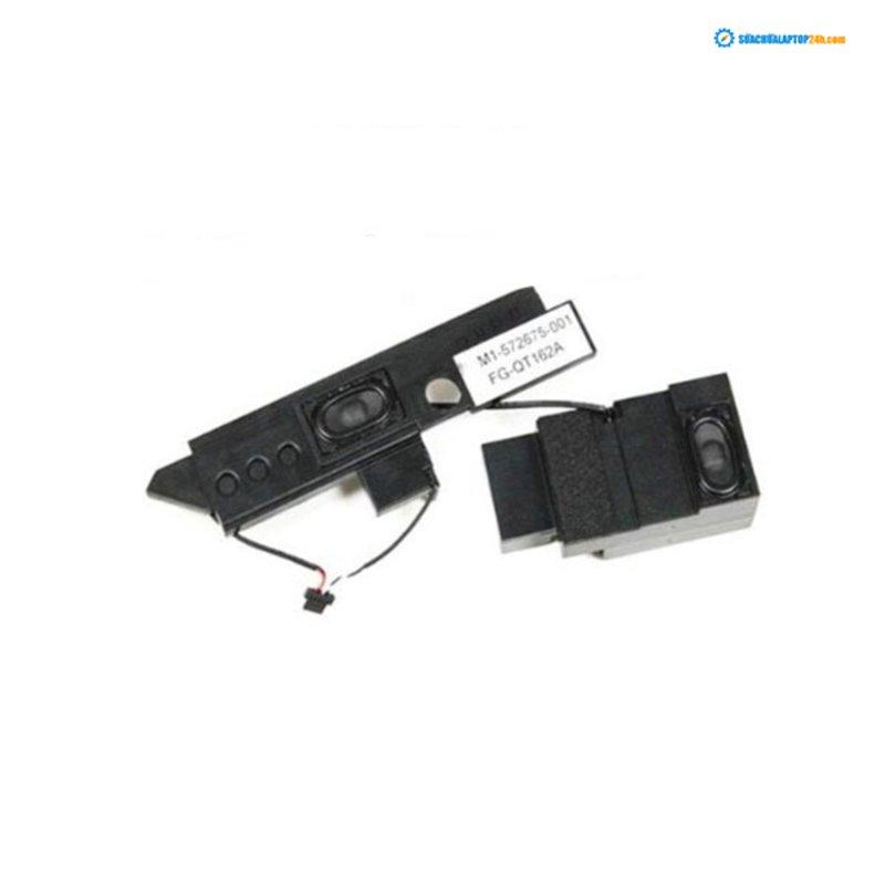 Loa HP Compaq CQ61 Series