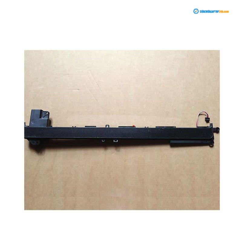 Loa HP Compaq CQ43 Series