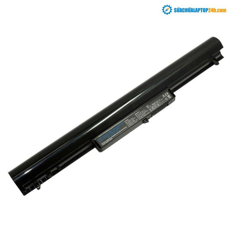 Pin HP VK04 dung lượng cao