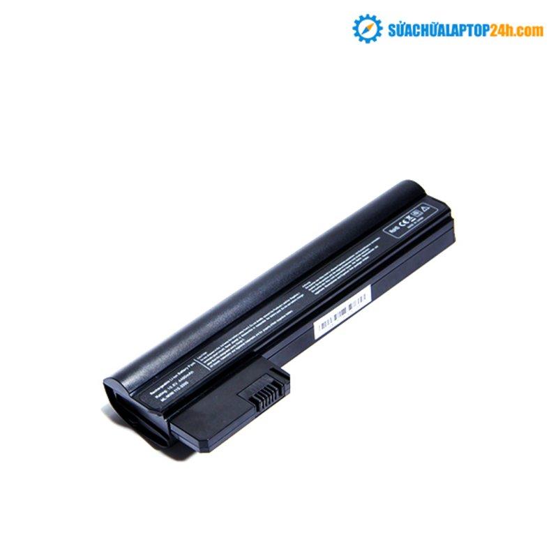 Battery HP 110 / Pin HP 110