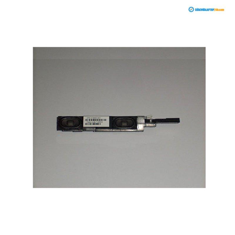 Loa HP Compaq 6910P Series