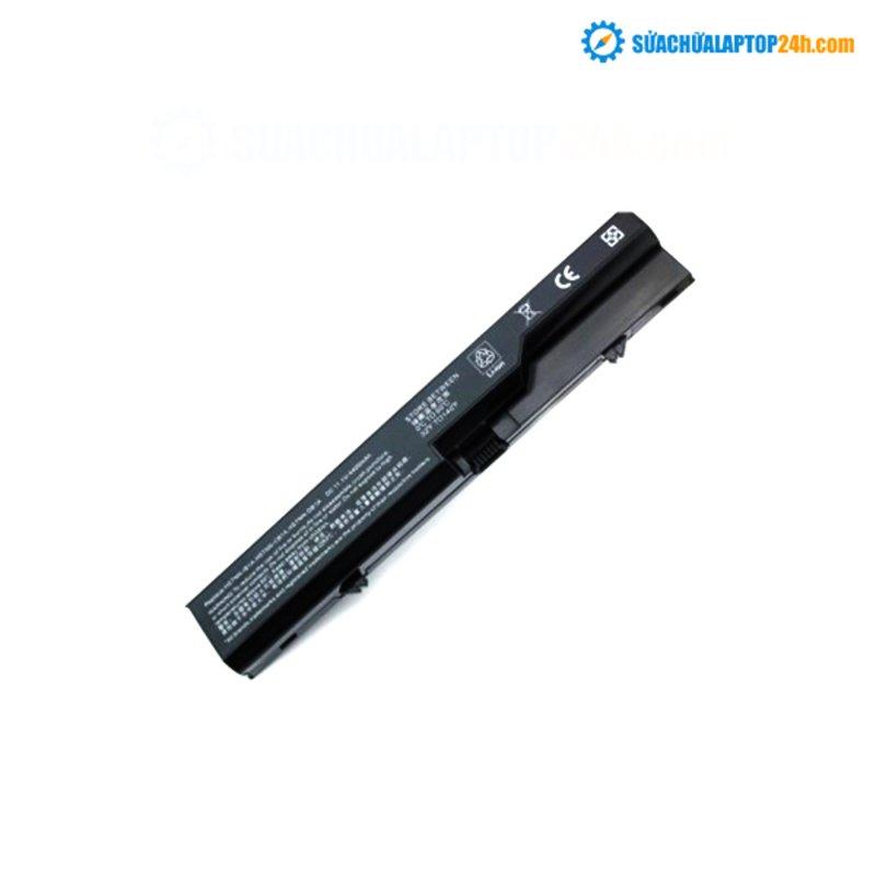 Battery HP 4420 / Pin HP 4420