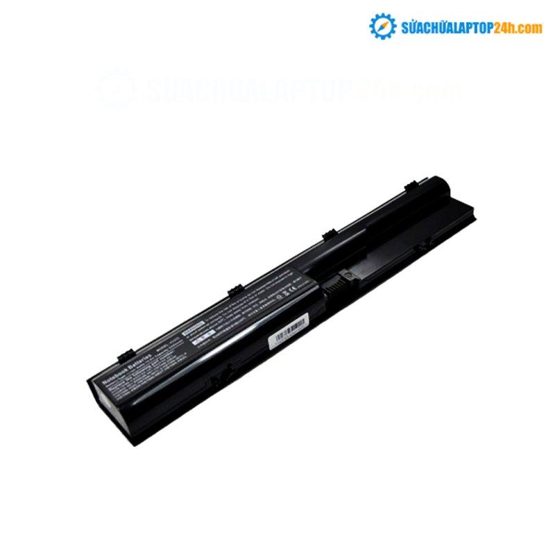 Battery HP 4530 / Pin HP 4530