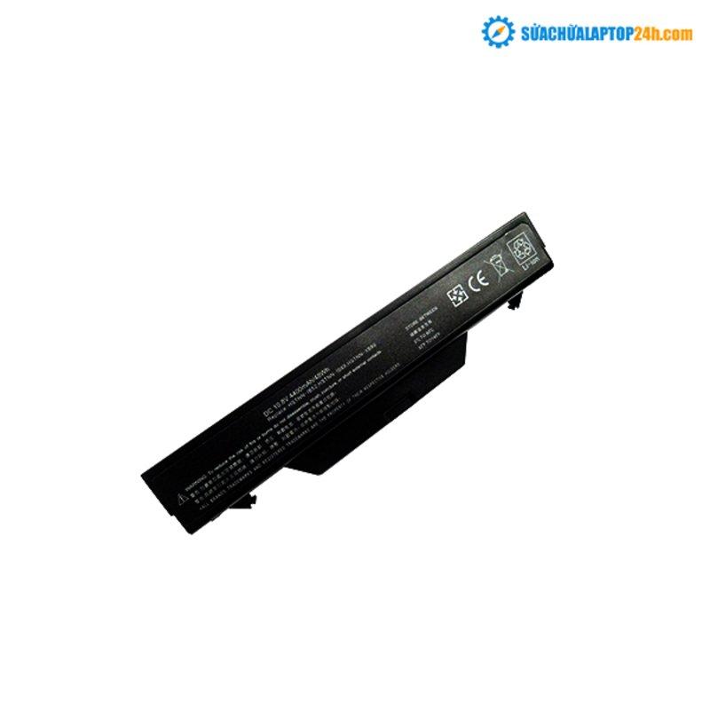 Battery HP 4710